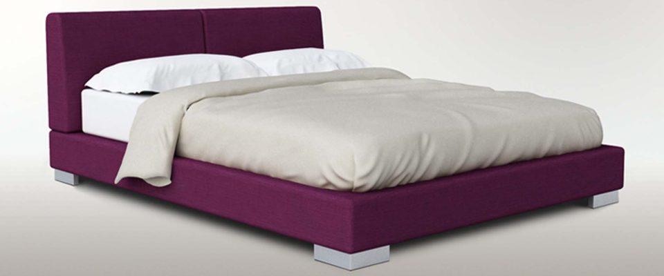 Ντυμένα κρεβάτια