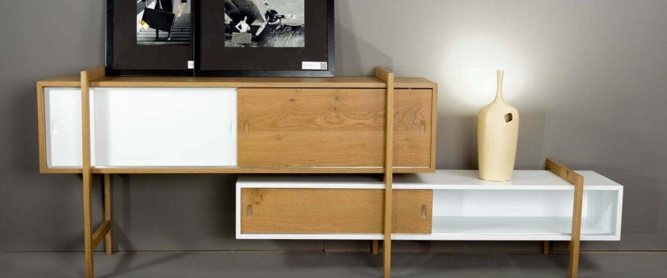 Furniture TV