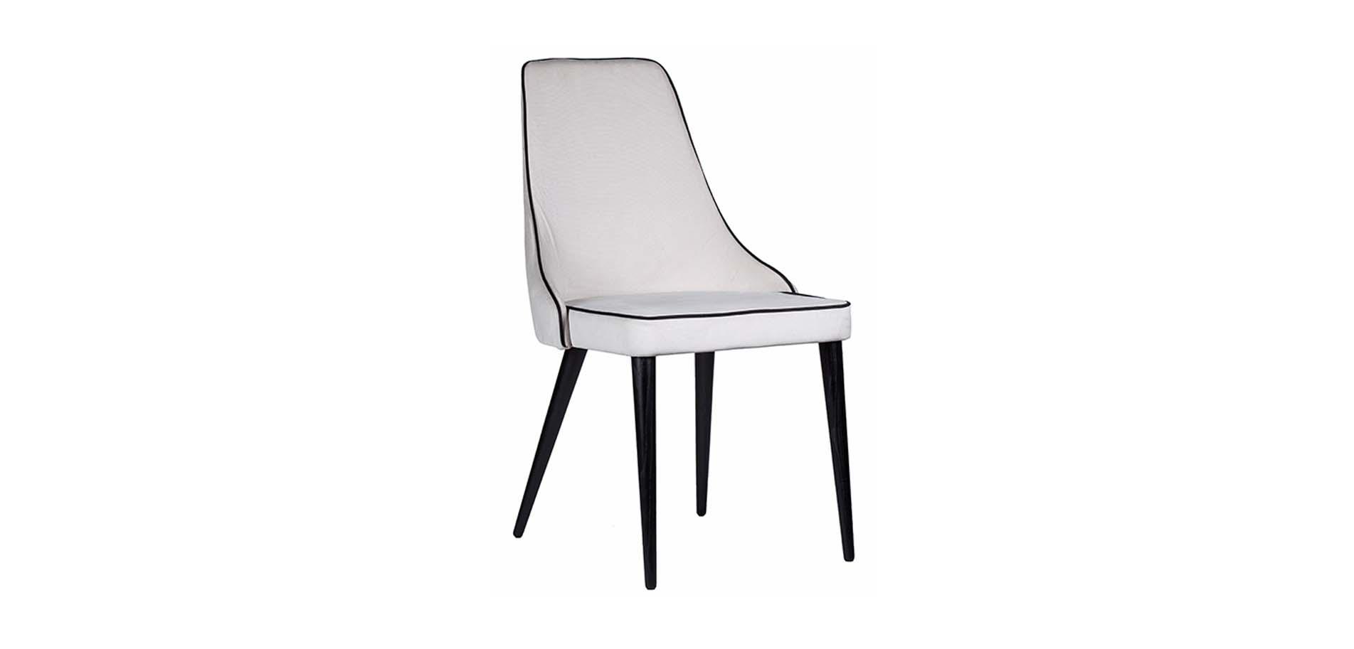 Ξύλινη καρέκλα τραπεζαρίας