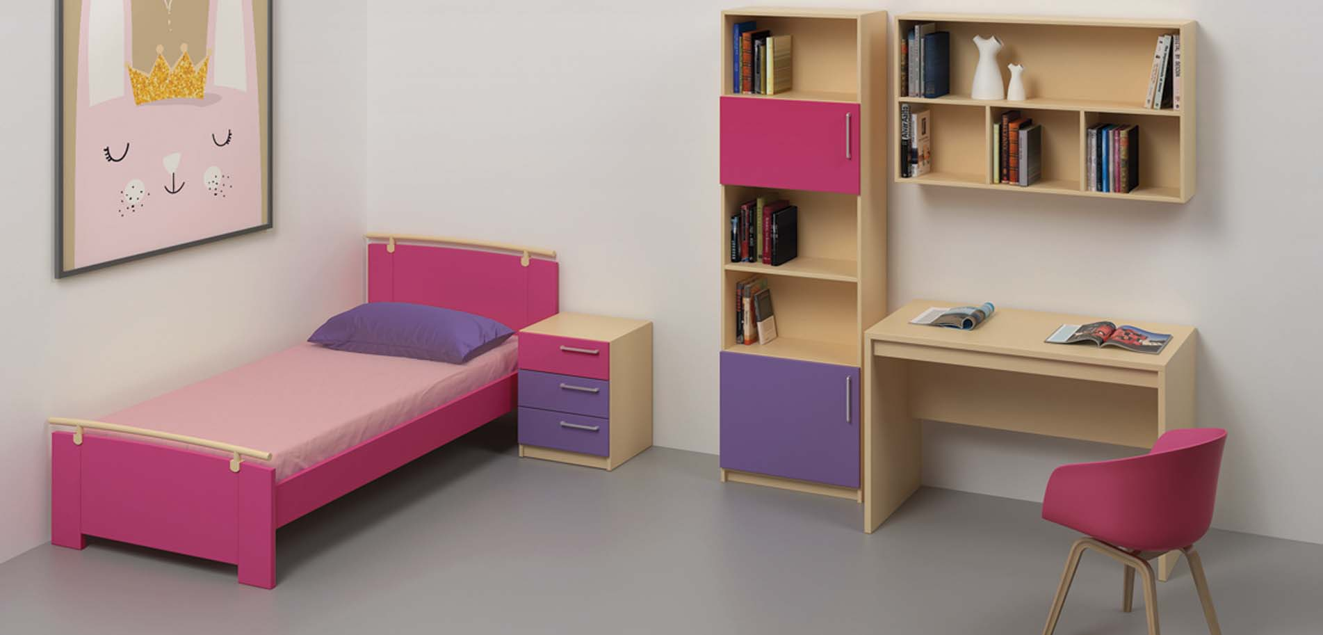 nickdawsons children bespoke lego s childrens storage beds custom bed