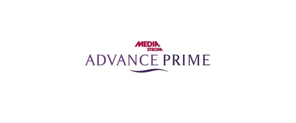 Σειρά Advance Prime με έκπτωση έως -50%