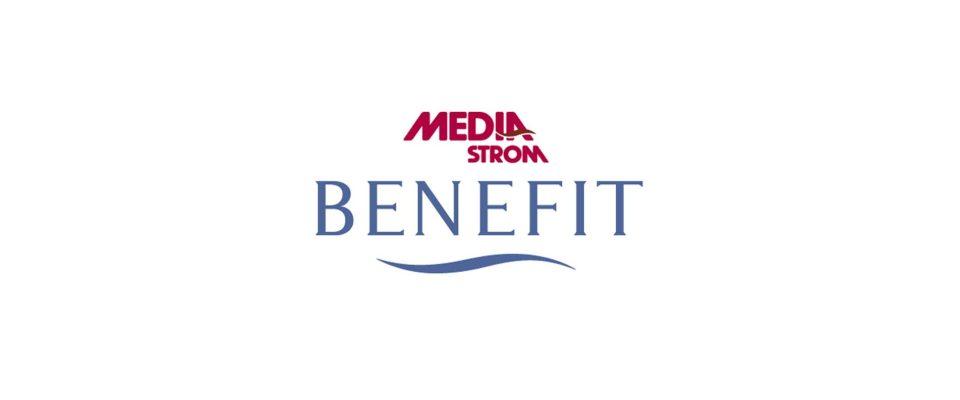 Σειρά Benefit με έκπτωση έως -10%