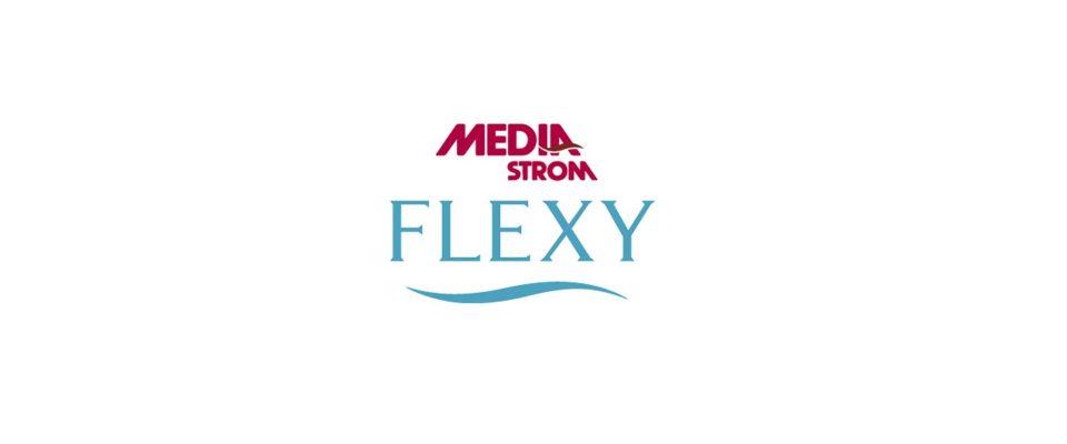 Σειρά Flexy με έκπτωση έως -25%