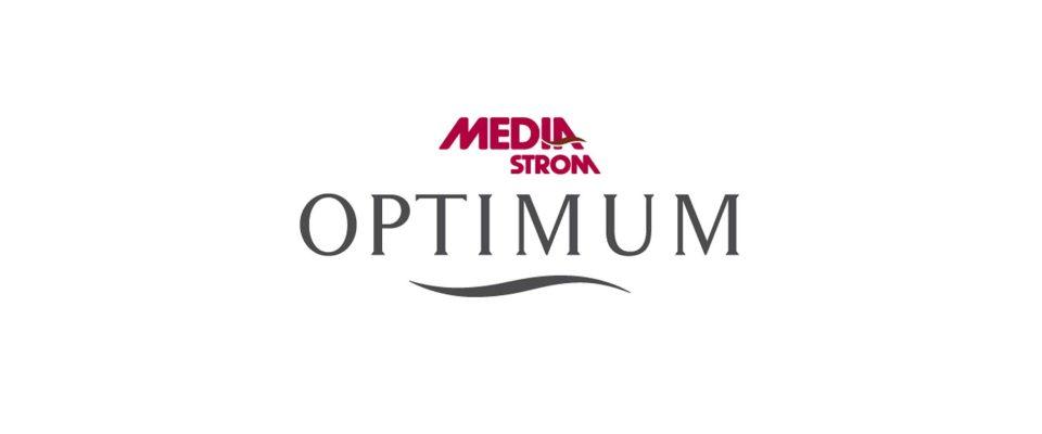 Σειρά Optimum με έκπτωση έως -50%