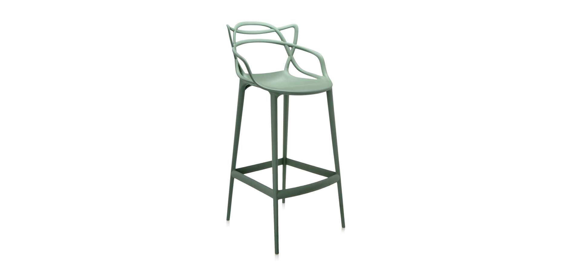Masters Bar Stool 109 Kartell  : 3 masters kartell bar stool 884 from www.michalopoulos.com.gr size 1903 x 913 jpeg 26kB