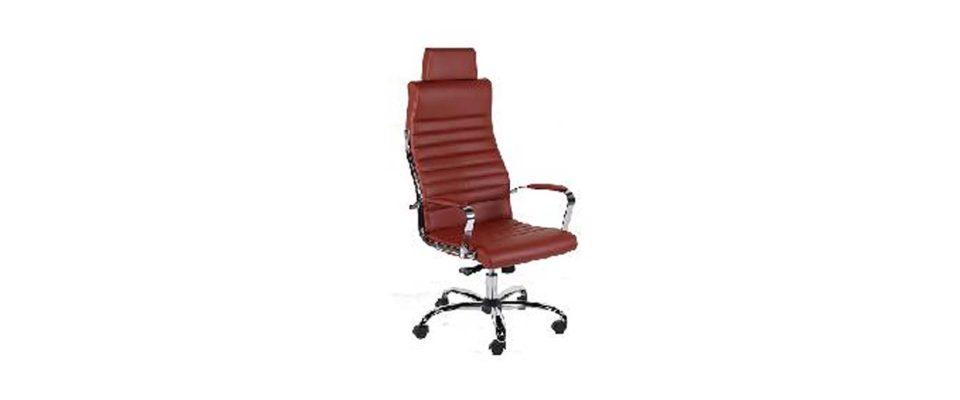 Καρέκλα Γραφείου BRENT