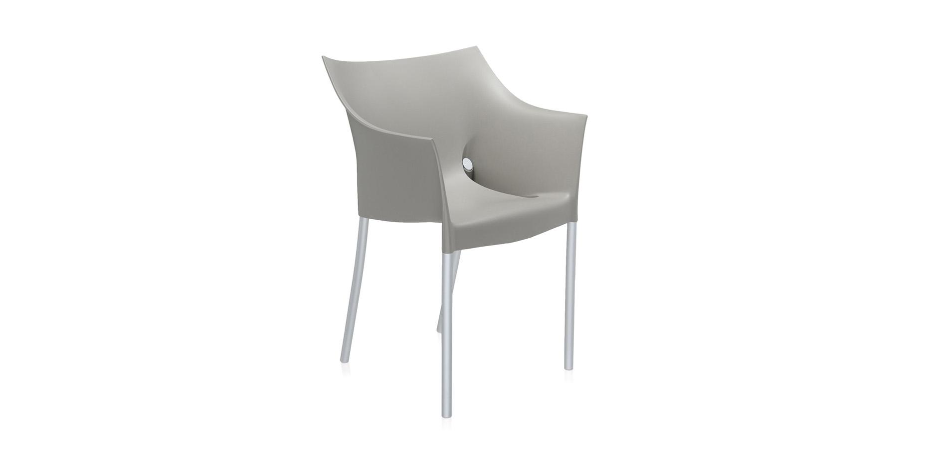 dr no kartell. Black Bedroom Furniture Sets. Home Design Ideas