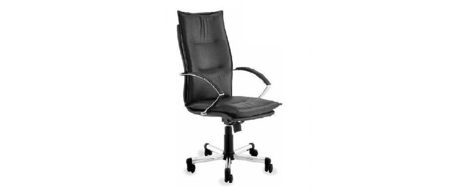 Καρέκλα Γραφείου ECO