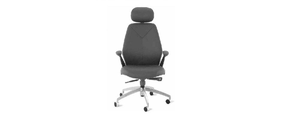 Καρέκλα Γραφείου LISSOMA