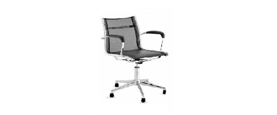 Καρέκλα Γραφείου ANOSTOS2