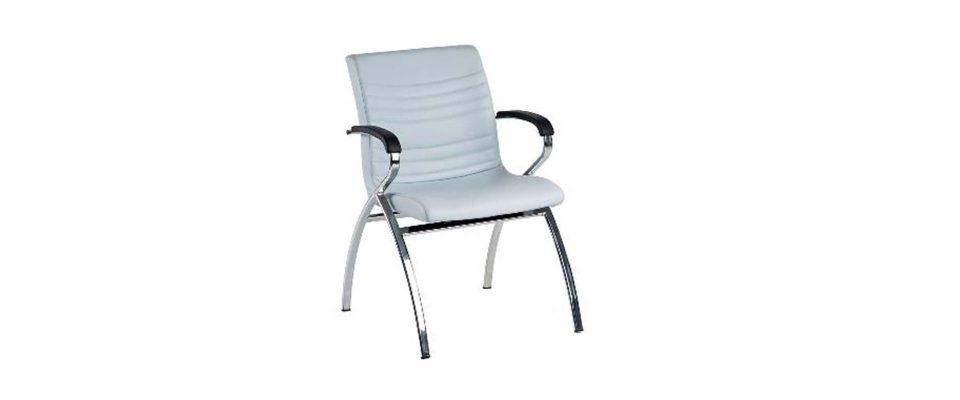 Καρέκλα Επισκέπτου VENUS