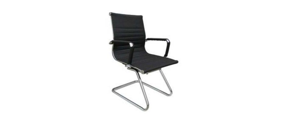 Καρέκλα Επισκέπτου CABRIO