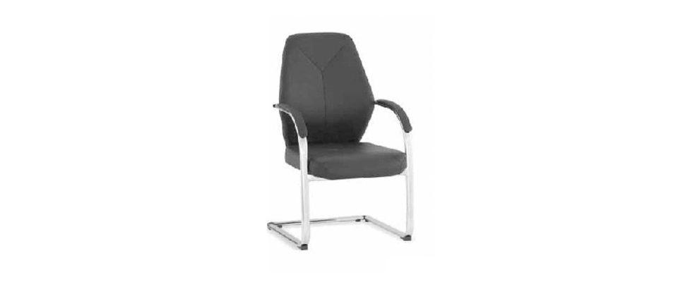 Καρέκλα Επισκέπτου LISSOMA