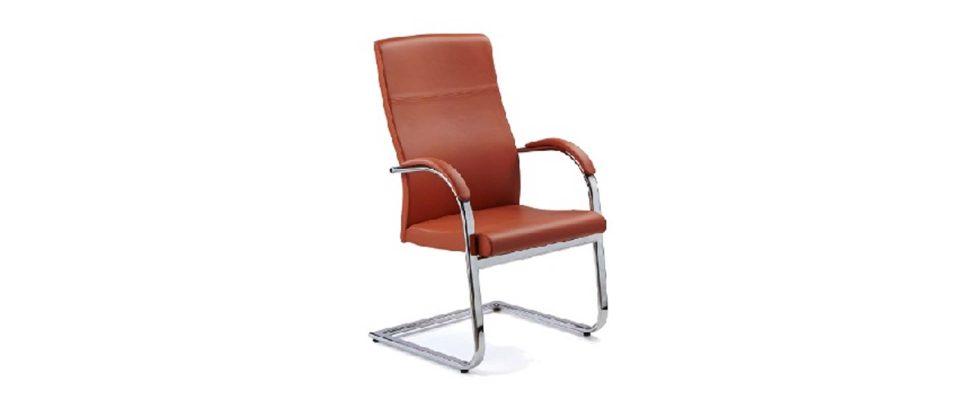 Καρέκλα Επισκέπτου DYLAN