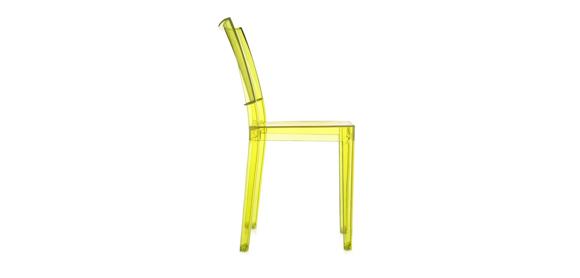 https://www.michalopoulos.com.gr/wp-content/uploads/2017/12/la-marie-karekla-monterna-epipla-kartell-design-karekles-kartell-3488.jpg
