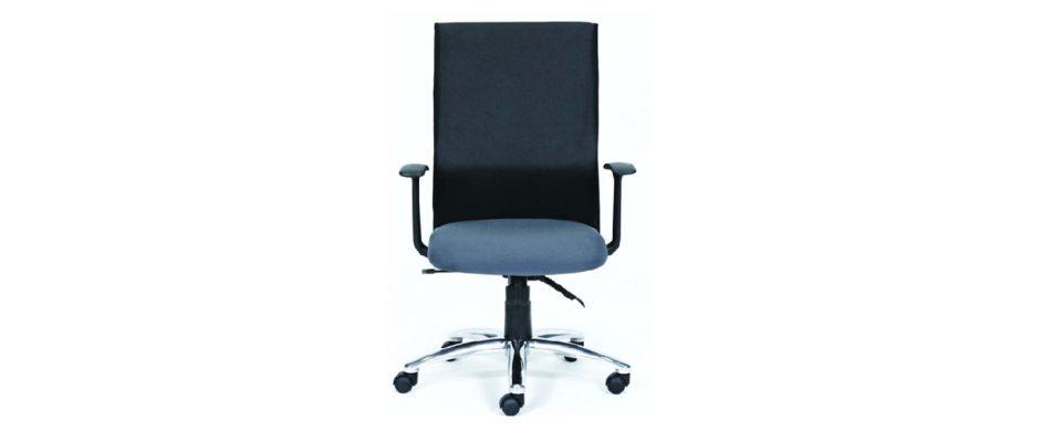 Καρέκλα Γραφείου TEKNA