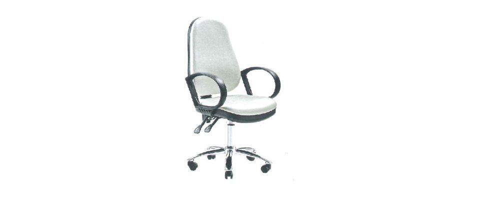 Καρέκλα Γραφείου TOKIO