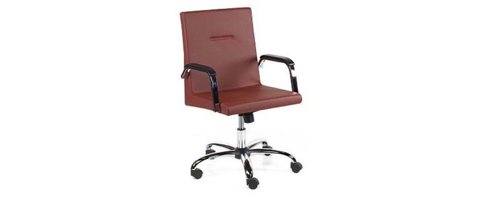 Καρέκλα Γραφείου TREDY