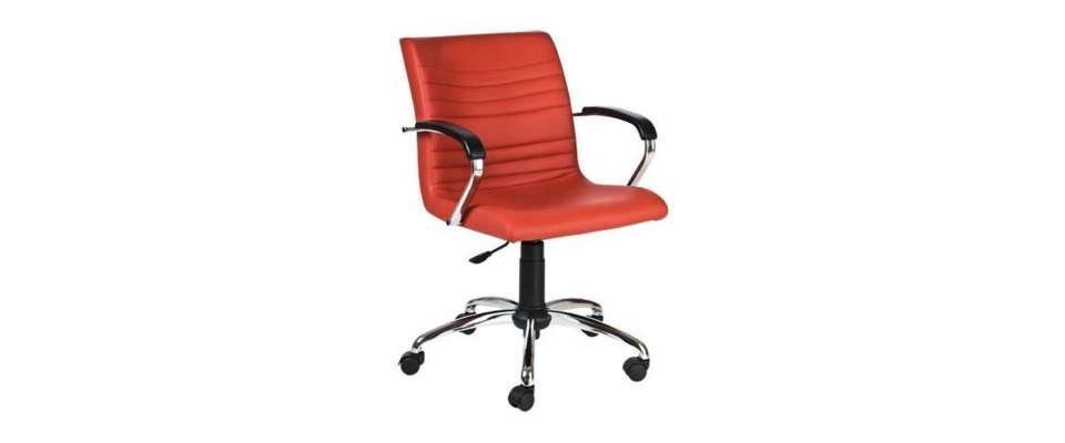 Καρέκλα Γραφείου VENUS