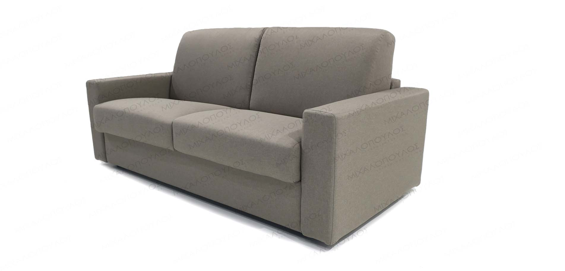 Καναπές κρεβάτι