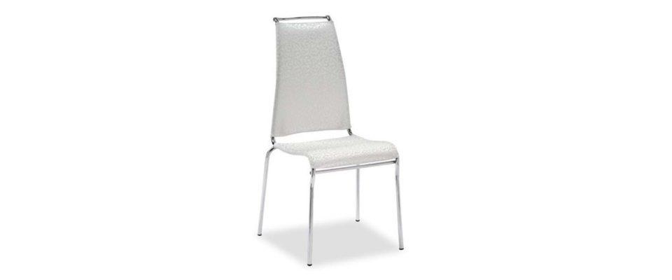 AIR HIGH καρέκλα της εταιρείας Connubia Calligaris