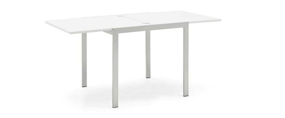 ALADINO ανοιγόμενο τραπέζι της εταιρείας Connubia Calligaris