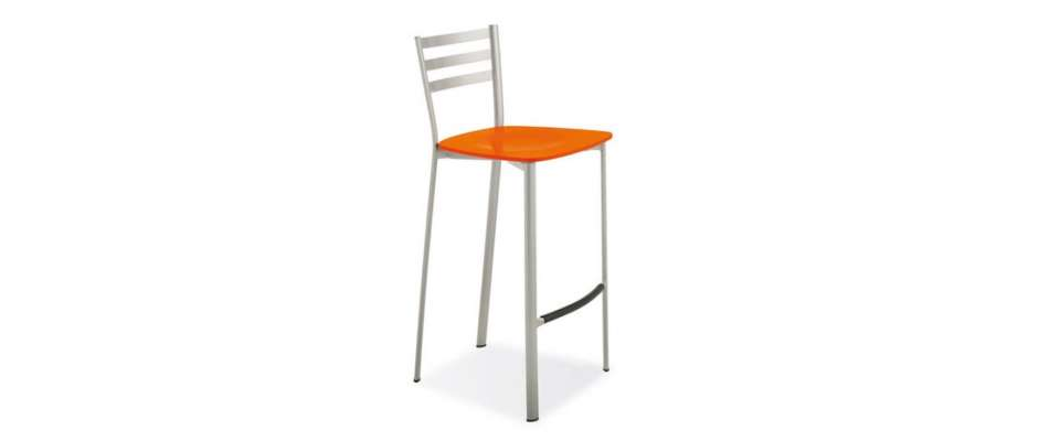ACE Bar Stool της εταιρείας Connubia Calligaris