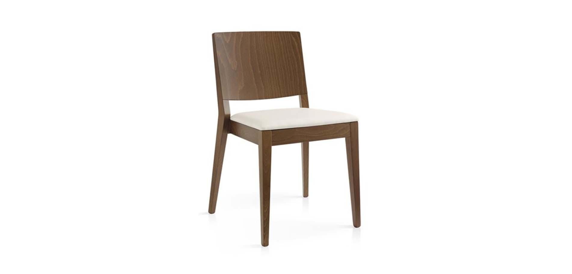 Außergewöhnlich Connubia Calligaris Sammlung Von Ιταλικές καρέκλες