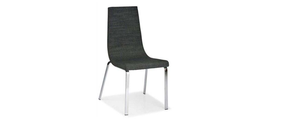 CRUISER καρέκλα της εταιρείας Connubia Calligaris