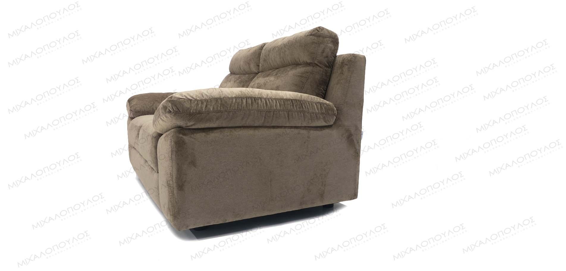 Sofa Taylor By Calia Italia Έ ό