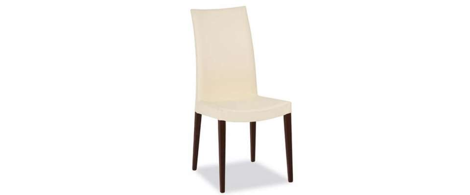 COMETA chair Connubia Calligaris