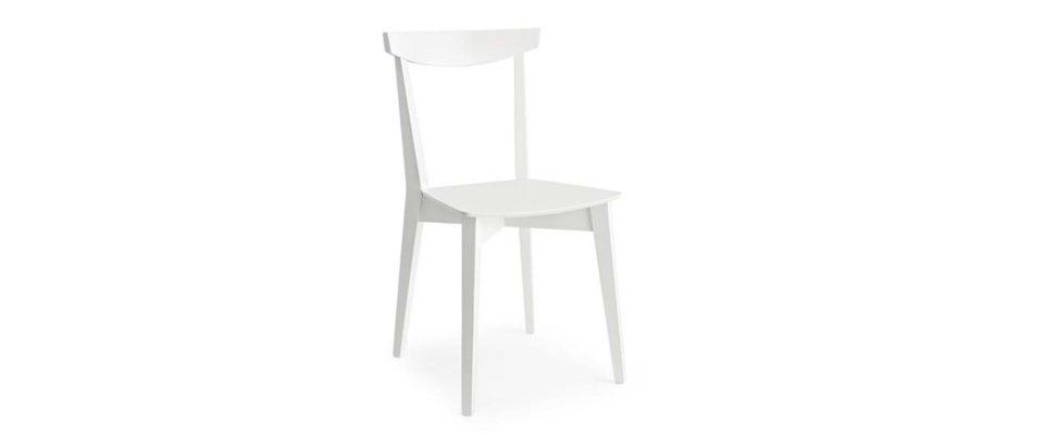EVERGREEN καρέκλα της εταιρείας Connubia Calligaris