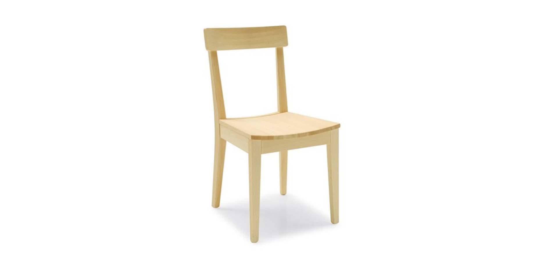 Geräumig Connubia Calligaris Referenz Von Ιταλικές καρέκλες