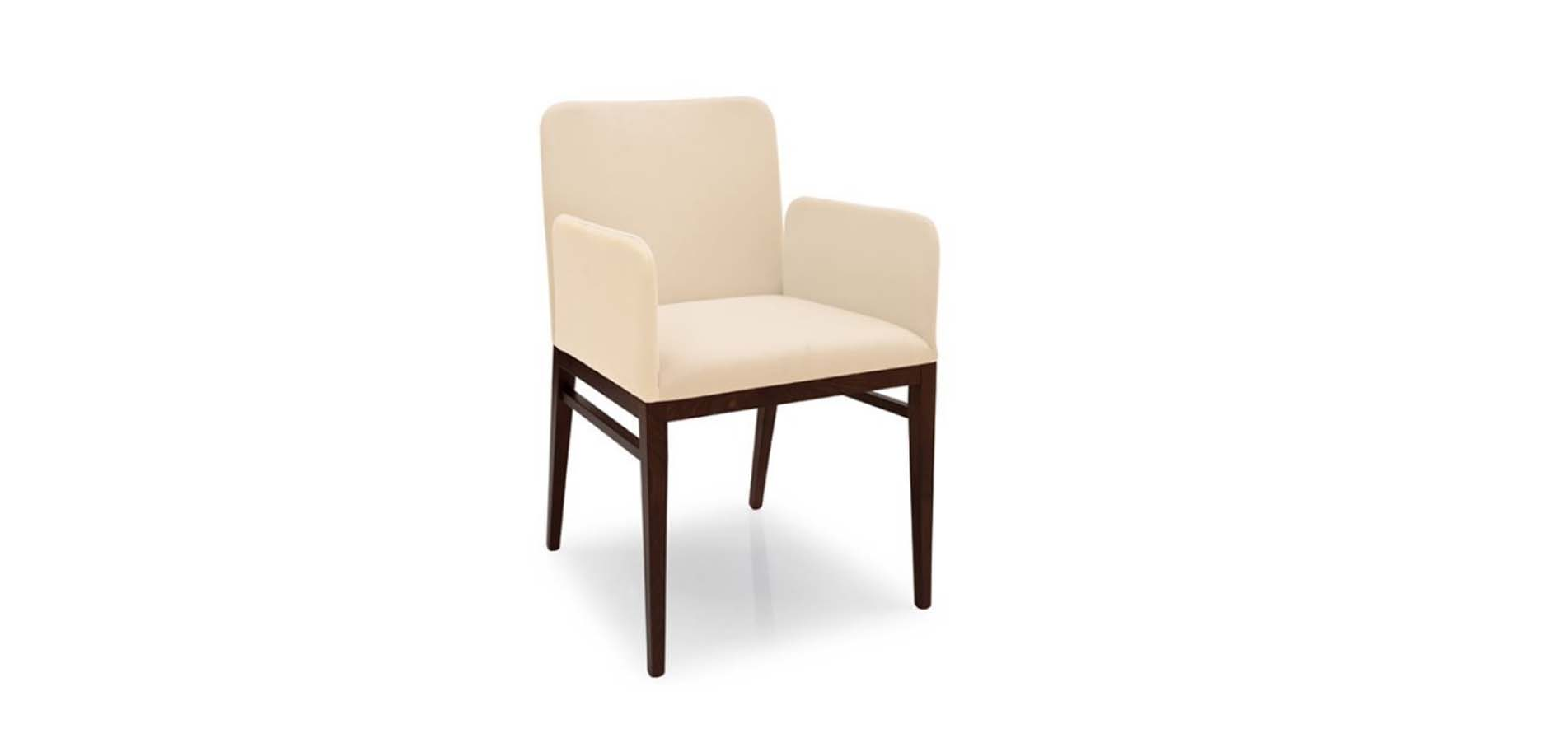 Etonnant Ιταλικές καρέκλες Connubia