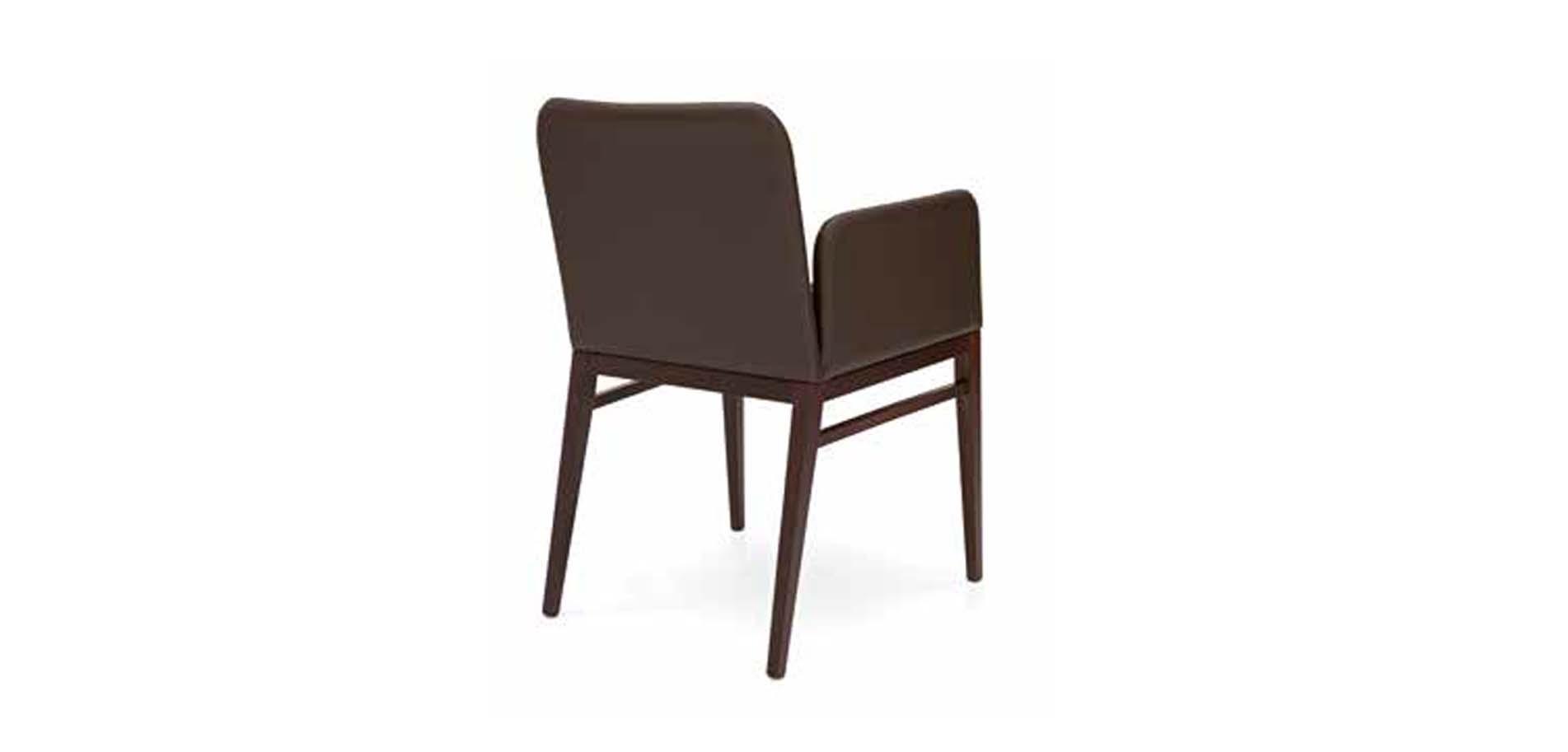 Ιταλικές καρέκλες Connubia