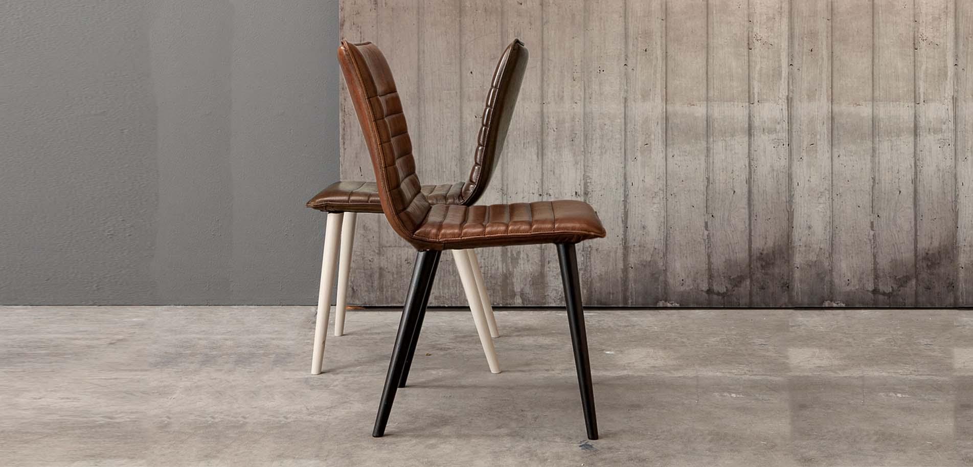 Ιταλικές καρέκλες Devina Nais