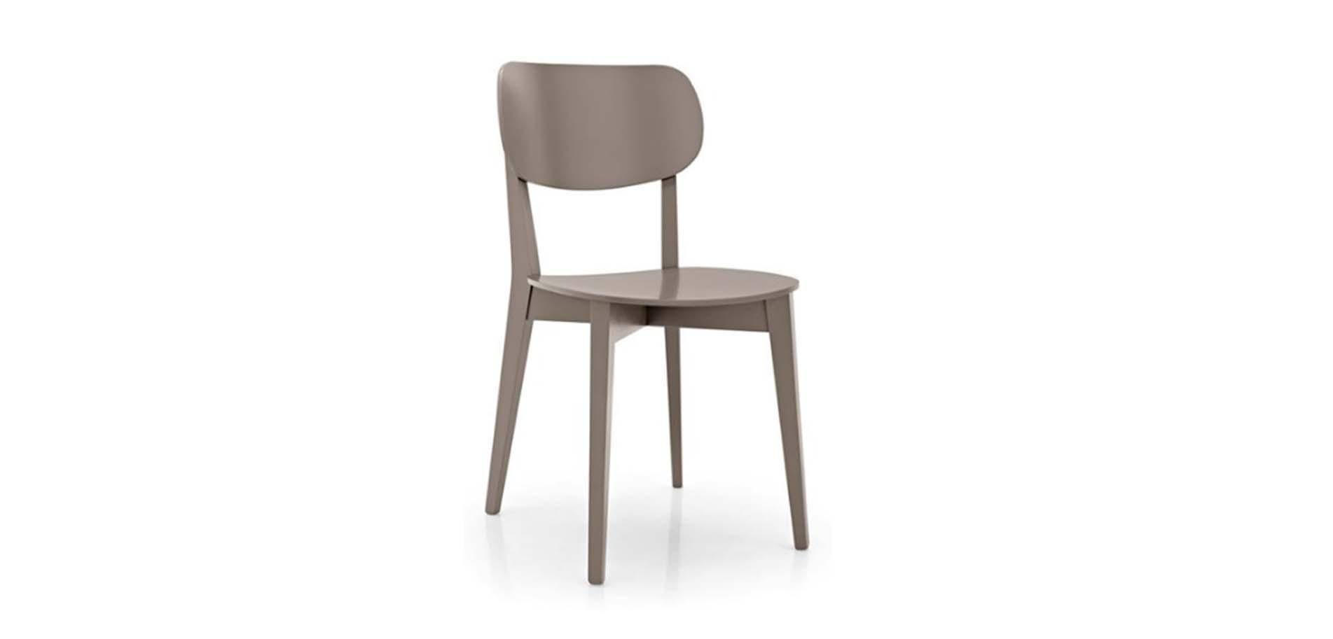 Cool Connubia Calligaris Beste Wahl Ιταλικές καρέκλες