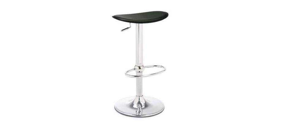 Swing Bar Stool της εταιρείας Connubia Calligaris