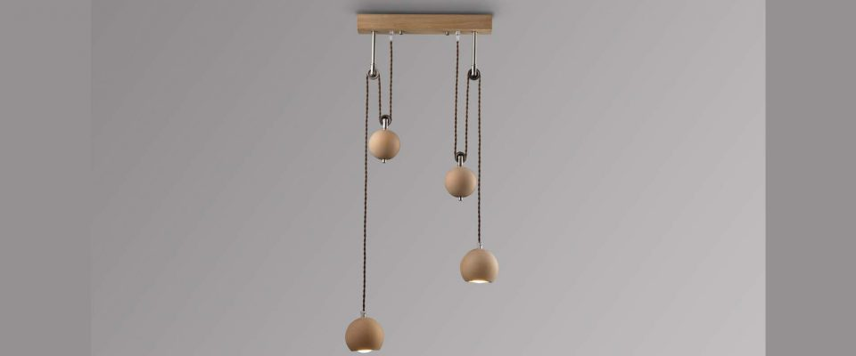 Pendant Light Έ ό ό