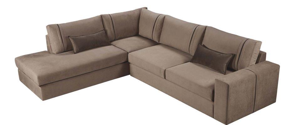 Μπορεί επίσης να σας αρέσει… Μοντέρνος γωνιακός καναπές 66d8f0b5de2