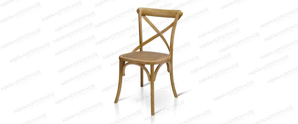 Καρέκλα Country