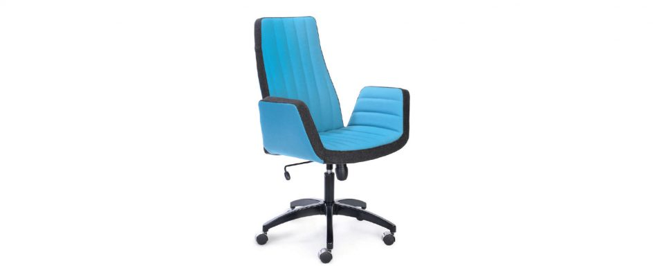Office chair LINE