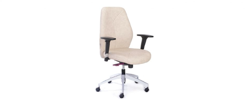 Office chair LISSOMA