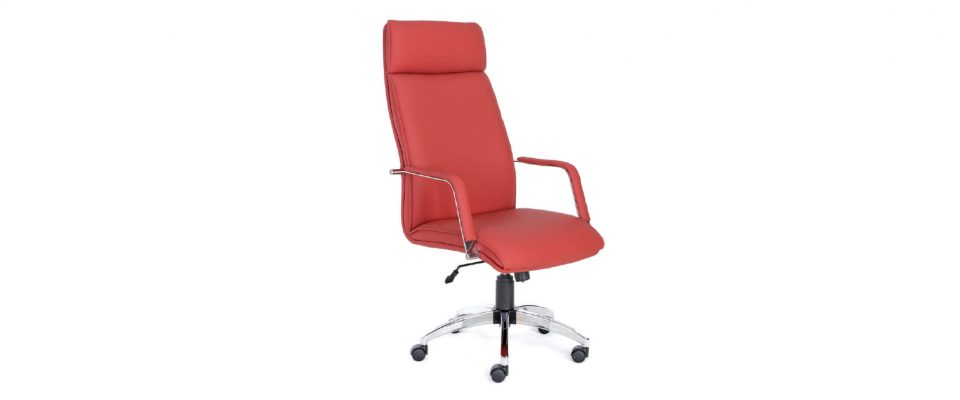 Office chair OPAL
