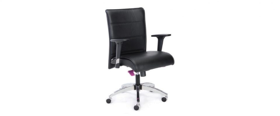 Office chair RABYS