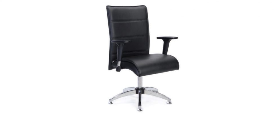 Καρέκλα Επισκέπτου RABYS