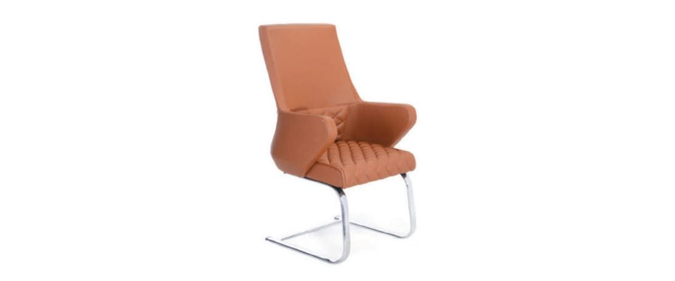 Καρέκλα Επισκέπτου ROYAL