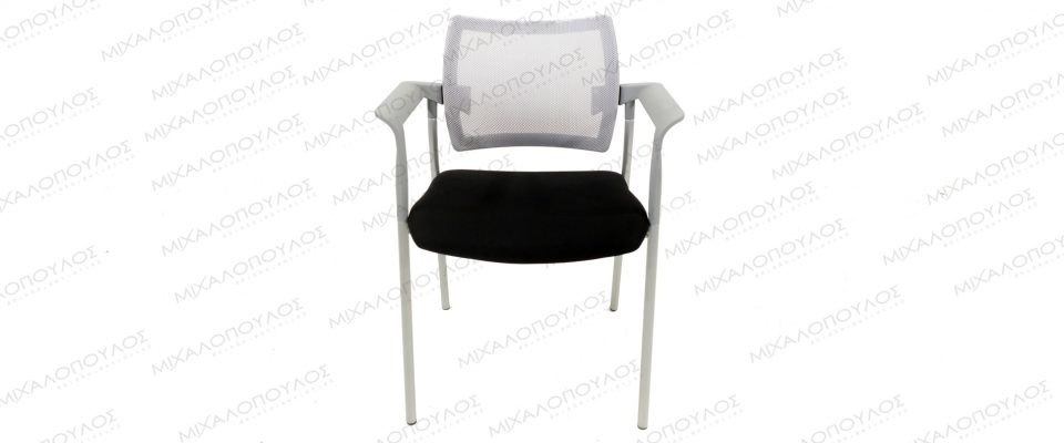 Καρέκλα Επισκέπτου