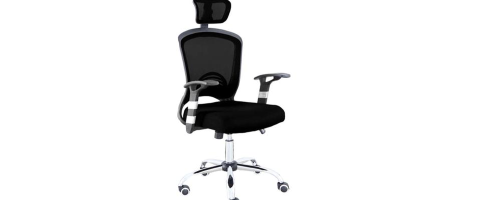 Πολυθρόνα γραφείου