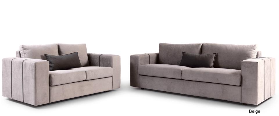 Kαναπές
